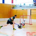 unihockey-seuzicup-2018_31