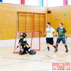 unihockey-seuzicup-2018_33