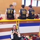 unihockey-seuzicup-2018_39