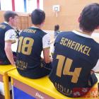 unihockey-seuzicup-2018_40