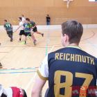 unihockey-seuzicup-2018_41