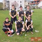 unihockey-seuzicup-2018_42