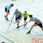 unihockey-seuzicup-2018_03