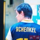 unihockey-seuzicup-2018_06