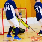 unihockey-seuzicup-2018_13