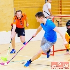 unihockey-seuzicup-2018_15
