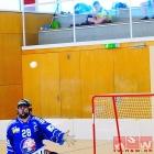 unihockey-seuzicup-2018_16