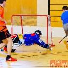 unihockey-seuzicup-2018_17