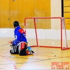 unihockey-seuzicup-2018_20