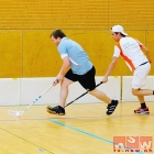 unihockey-seuzicup-2018_27