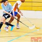 unihockey-seuzicup-2018_28