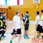 unihockey-seuzicup-2018_35