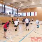 unihockey-seuzicup-2018_36