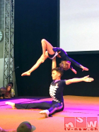 show-famexpo-2018-winterthur_6
