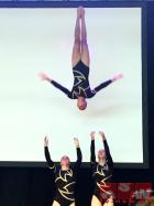 show-famexpo-2018-winterthur_9