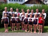 getu-kant-geraetewettkampf-turnerinnen-freienstein-18_8