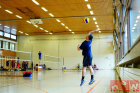 volleyball-karl-pollet-turnier-dietlikon-18_03