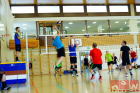 volleyball-karl-pollet-turnier-dietlikon-18_04