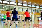 volleyball-karl-pollet-turnier-dietlikon-18_06