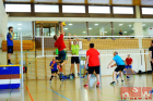 volleyball-karl-pollet-turnier-dietlikon-18_07