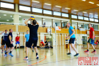 volleyball-karl-pollet-turnier-dietlikon-18_08