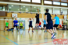 volleyball-karl-pollet-turnier-dietlikon-18_09