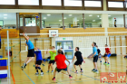 volleyball-karl-pollet-turnier-dietlikon-18_11
