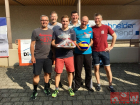 volleyball-karl-pollet-turnier-dietlikon-18_13