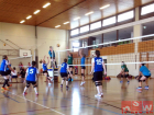 volleyball-karl-pollet-turnier-dietlikon-18_15