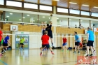 volleyball-karl-pollet-turnier-dietlikon-18_01