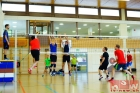 volleyball-karl-pollet-turnier-dietlikon-18_02