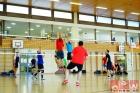 volleyball-karl-pollet-turnier-dietlikon-18_05