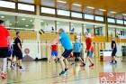 volleyball-karl-pollet-turnier-dietlikon-18_10
