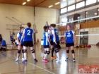 volleyball-karl-pollet-turnier-dietlikon-18_16