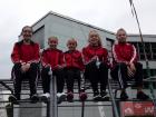 getu-kantonalmeisterschaft-effretikon-18_04