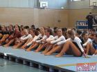 getu-kantonalfinal-rafz-18_1