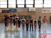 getu-kantonalfinal-rafz-18_2