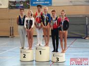 getu-kantonalfinal-rafz-18_3