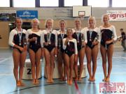 getu-kantonalfinal-rafz-18_7