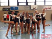 getu-kantonalfinal-rafz-18_8
