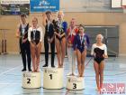 getu-kantonalfinal-rafz-18_4