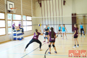 mini-open-volleyballturnier-wattwil-18_03