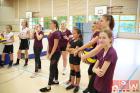 mini-open-volleyballturnier-wattwil-18_01