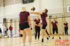 mini-open-volleyballturnier-wattwil-18_04
