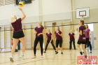mini-open-volleyballturnier-wattwil-18_05