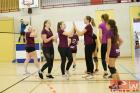 mini-open-volleyballturnier-wattwil-18_06