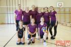 mini-open-volleyballturnier-wattwil-18_07