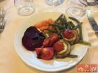 best-of-sicilia-18_web_026