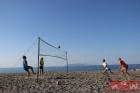 best-of-sicilia-18_web_032