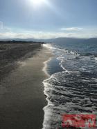 best-of-sicilia-18_web_037